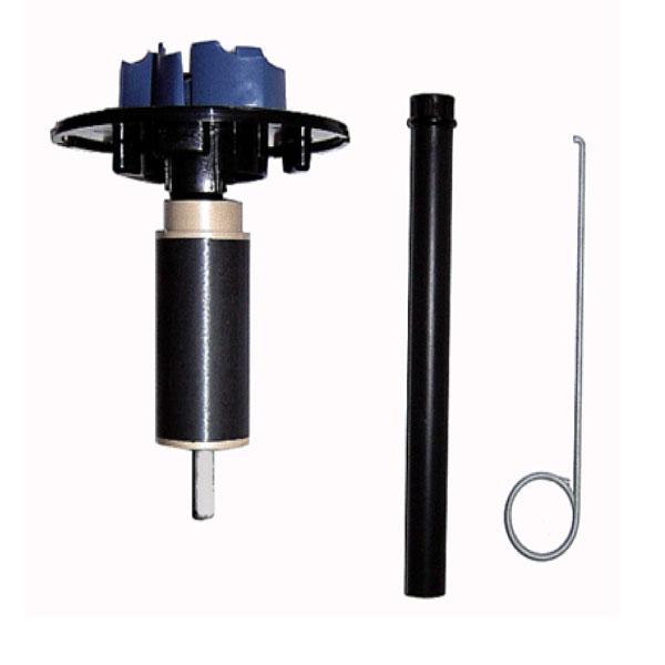 Laguna Pressure Filters Maxflo Pumps Spare Parts Pond Supplies