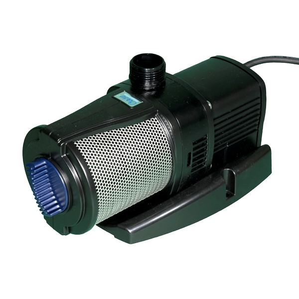 Pond pumps for Small pond equipment