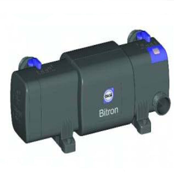 Oase Bitron UV Clarifier - Built for Oase Biotec Filters