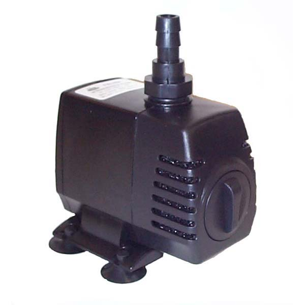 Tidalwave Mag Drive Series Atlantic Water Gardens Pond Pumps Easy Fish Pond Maintenance Tips