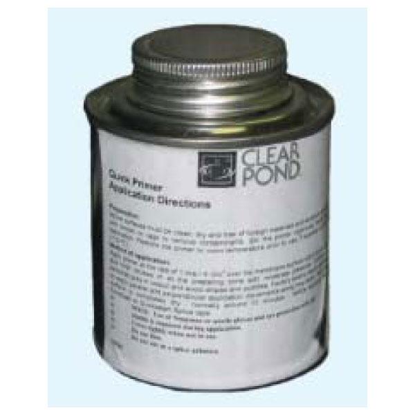 Proliner Primoclean Pond Liner Glueing Cleaner