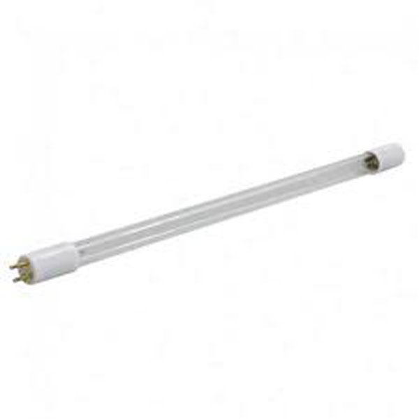 Replacement uv lamp for laguna pressureflo filters for Pond replacement filters