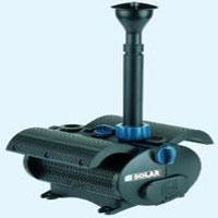 Oase Solar Aquarius 1500 Pump