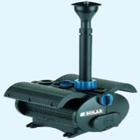 Oase Solar Aquarius 700 Pump