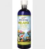 Pondcare Melafix Fish Treatment