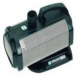 Oase Aquarius Universal 40000 feature and fountain pump