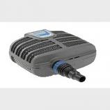 Oase Aquamax 2500 Eco Pond Filter pump