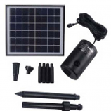 Reefe Solar 470 L/H Pump kit