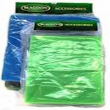 Blagdon Midipond 10000-14000 Gravity filter foam set
