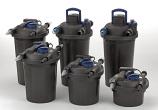 Oase FiltoClear 12000 UVC Pressure Filter