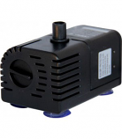 Reefe RSF-470 Solar replacement pump only
