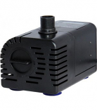 Reefe BLP-980 Solar replacement pump only