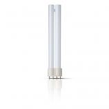 Blagdon Midipond 10000-14000 Gravity filter UV Lamps