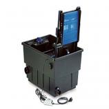 Oase Biotec 36 Screenmatic Gravity Filter
