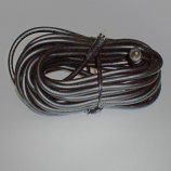 Low Voltage 10 metre extension cable