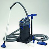 Oase PondoVac 4 Electric Pond Vacuum