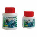Folicoll PVC Pond liner Glues