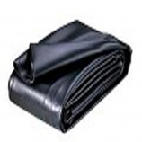 1.0mm EPDM Pond Liner 3 mtr wide