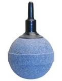 Ceramic Air Stones
