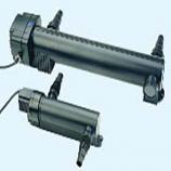 Oase Vitronic 55 Watt UV Clarifier