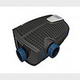 Oase Aquamax 12000 ECO Premium Dual Inlet pump
