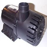Reefe 6000 DWP Circulation Pump
