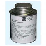 Proliner Primoclean - Pond liner glueing cleaner