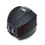 Oase AquaOxy 2000 Air pump
