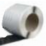 Double Sided tape for PVC and Xavan Pond liners