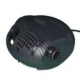 Laguna Max Flo 9000 filter pump